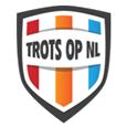 Trots op NL
