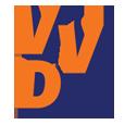 de VVD